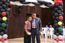 cbm/elsalvador/z2/finalnacional/2013_13