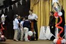 cbm/guat/centro/encuentro de liga/2014_11