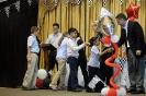 cbm/guat/centro/encuentro de liga/2014_17