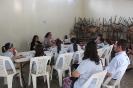 cbm/guat/centro/encuentro de liga/2014_19