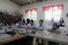 cbm/guat/centro/encuentro de liga/2014_20