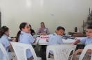 cbm/guat/centro/encuentro de liga/2014_24