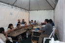 cbm/guat/centro/encuentro de liga/2014_25