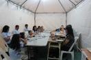 cbm/guat/centro/encuentro de liga/2014_26