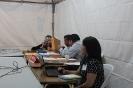 cbm/guat/centro/encuentro de liga/2014_27