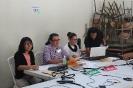 cbm/guat/centro/encuentro de liga/2014_28
