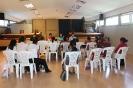 cbm/guat/centro/encuentro de liga/2014_34