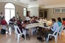 cbm/guat/centro/encuentro de liga/2014_35