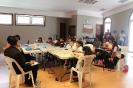cbm/guat/centro/encuentro de liga/2014_36