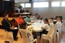cbm/guat/centro/encuentro de liga/2014_37