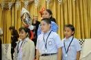 cbm/guat/centro/encuentro de liga/2014_4
