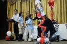 cbm/guat/centro/encuentro de liga/2014_5