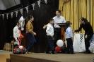 cbm/guat/centro/encuentro de liga/2014_9