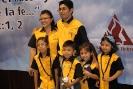 cbm/guat/centro/encuentro de liga/2015_18