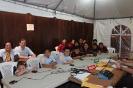 cbm/guat/centro/final de liga/2014_20