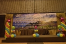 cbm/guat/centro/final de liga/2014_3