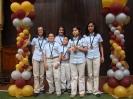 cbm/guat/occ z1/finalnacional/2012_23