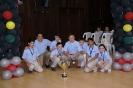 cbm/guat/occ z1/finalnacional/2013_18