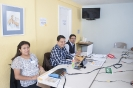 cbm/guat/occ1/finalinternacional/2014_1