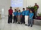 cbm/guat/occ z2/encuentro de liga/2014_2