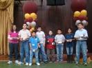 cbm/guat/occ z2/finalnacional/2012_1