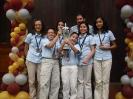 cbm/guat/or z1/finalnacional/2012_28