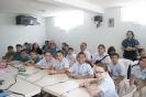 cbm/guat/or1/finalinternacional/2014_18