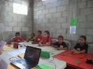 cbm/guat/or z2/encuentro de liga/2014_4