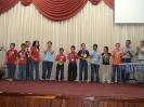 cbm/guat/or z2/encuentro de liga/2014_9