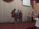 cbm/guat/or z2/final de liga/2014_24