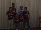 cbm/guat/or z2/final de liga/2014_25