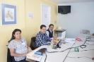 cbm/guat/or2/finalinternacional/2014_1