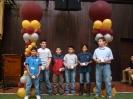 cbm/honduras/finalnacional/2012_34