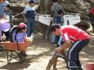 cbm/honduras/finalinternacional/2014_32