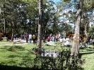 cbm/honduras/finalinternacional/2014_36