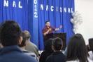 cbm/mx/ciudad juarez/final nacional/2012_10