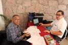 cbm/mx/ciudad juarez/final nacional/2012_19