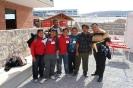 cbm/mx/ciudad juarez/final nacional/2012_25