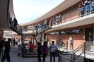 cbm/mx/ciudad juarez/final nacional/2012_26