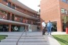 cbm/mx/ciudad juarez/final nacional/2012_27