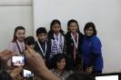 cbm/mx/ciudad juarez/final nacional/2012_2