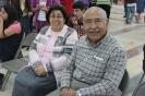 cbm/mx/ciudad juarez/final nacional/2012_32