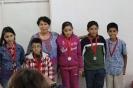 cbm/mx/ciudad juarez/final nacional/2012_3