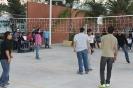 cbm/mx/ciudad juarez/final nacional/2012_46