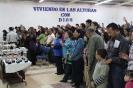 cbm/mx/ciudad juarez/final nacional/2012_4