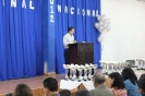 cbm/mx/ciudad juarez/final nacional/2012_5