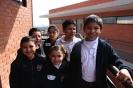 cbm/mx/ciudad juarez/final nacional/2013_14