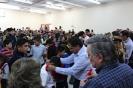 cbm/mx/ciudad juarez/final nacional/2013_24
