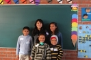 cbm/mx/ciudad juarez/final nacional/2013_2