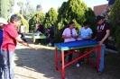 cbm/mx/ciudad juarez/final nacional/2013_37